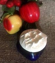Buffalo Tallow Cream Balm 4oz Unscented Face Body Acne Oily Dry Damaged Combinat image 3
