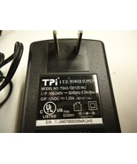 AXL Thin Amplifier Guitar Amp Travel Amp replacement Power Supply - $11.12
