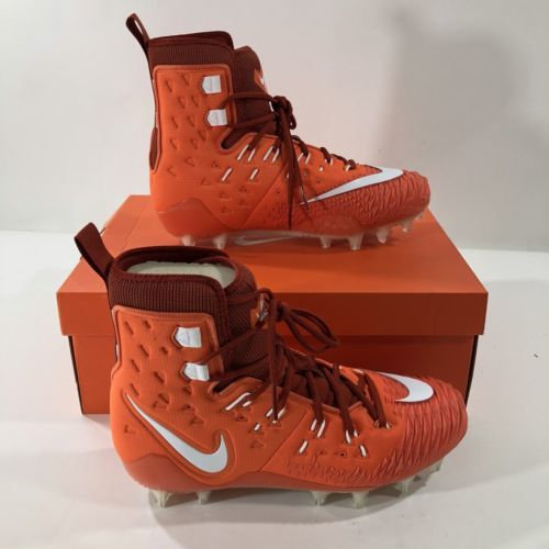 best loved 52abc a0674 Nike Force Savage Elite TD Football Cleats and 50 similar items. 12