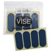 Vise Hada Patch Pre-Cut Tape 40-Piece, Blue - $10.93
