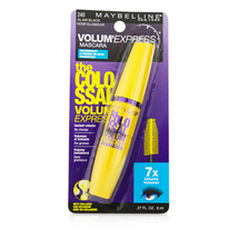 Maybelline by Maybelline - Type: Mascara - $16.18
