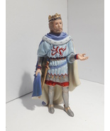 "Lenox Legendary Princesses ""King Arthur"" - $375.00"