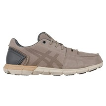 Asics Shoes Gel Pyrolite, Q403L0697 - $142.00