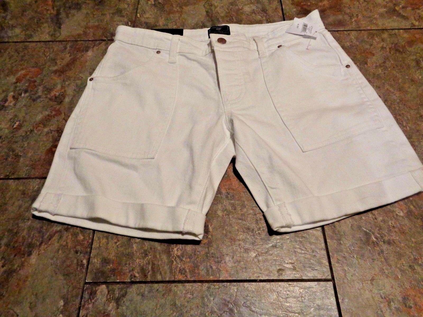 97d572fdc71 womens gap sexy boyfriend white denim jeans and 50 similar items. 57