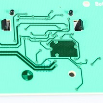 WPW10192981 Whirlpool User Control and Display Board OEM WPW10192981 - $180.13