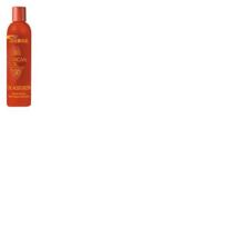 Creme Of Nature Argan Oil Moisturizer 8.45 oz - $6.99