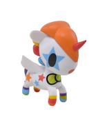 Tokidoki Unicorno Series 3 Mini Figure - Bowie - $25.90