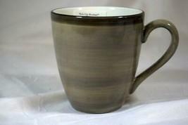 Lenox 2019 Park City Brushed Mug 12 oz. #790439 - $9.23