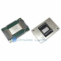 BRAND NEW TV DMD DLP CHIP 1910-6143W FOR MITSUBISHI WD-60737 1 YEAR WARR... - $287.05
