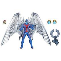 Marvel Legends Series X-Men 6-Inch Archangel Action Figure - $39.51
