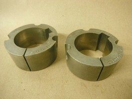 (Qty 2) DODGE 2012 1-13/16 BUSHING NO HARDWARE - $18.00