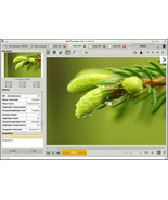 RawTherapee - Digital Photo Editing Software Compare to Adobe Photoshop ... - $5.99