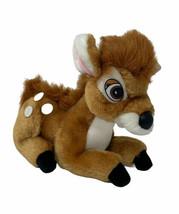 "Goffa International Plush Bambi Deer Fawn 8"" Stuffed Animal Toy - $13.99"