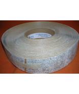 "Tape Technologies Barcelona Pewter 1 1/2"" X 150' #1290039-12-1 UPC:71053... - $19.80"