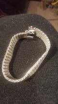Italian Milor bracelet  - $75.00