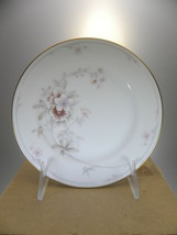 Noritake Shrewsbury Bread & Butter Plates Set of 4 NEW IN BOX - $12.16