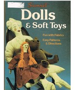 Sunset dolls and soft toys thumbtall