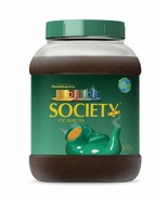 Society 450gm / 15.8oz CTC Dust Tea Jar PURE ASSAM USA SELLER FAST SHIP - $15.00