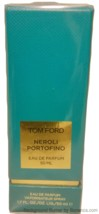 neroli portofino tom ford neroli tom ford portofino 1.7oz / 50ml EDP Sealed Box - $185.00