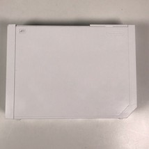 Nintendo Wii White Replacement Console Only RVL-001 GameCube Compatible ... - $18.49