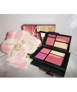 Nars Foreplay Cheek Palette Orgasm Blush Matte Pink Peach Danmari LTD Ed... - $47.99