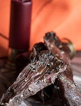 Climax BEST Premium Natural Style 1 OZ. Hickory Smoked Duck Jerky - 30 Pack - $168.26