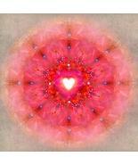 27X COVEN HAUNTED HELP RELATIONSHIP STRENGTHEN LOVE LUNA'S LOVE Spell Ca... - $38.00