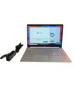 Hp Laptop 15-dy1043dx - $499.00