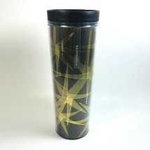 Starbucks Travel Tumbler Star Print 2013 BPA Free  - $14.99