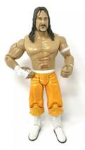 """WWE 2003 Classic Superstars SABU Jakks Pacific Wrestling Figure, 7"""" Tall - $9.49"""
