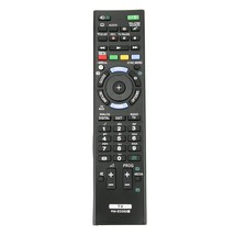 Rm-Ed052 Replaced Remote Fit For Sony Tv Remote Rm-Ed050 Rm-Ed053 Rm-Ed060 Kd.. - $15.99