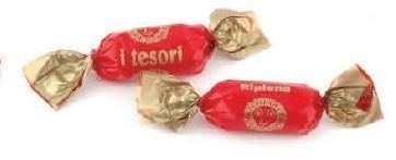 Liking Candy Tesori Soft -7Lbs