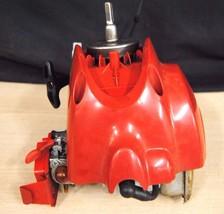 Poulan 358.796600 Engine Assembly (rq06h56h) - $38.69