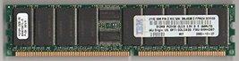 Mh64d72aktg-75 Ibm 512Mb Pc2100 Ddr Ecc Module (For Server Only) - $49.49
