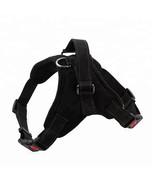 Dog Harness No-Pull Pet Harness Adjustable Whit Easy Control - $15.90