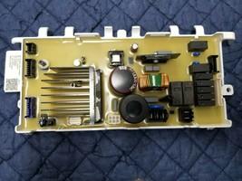 Whirlpool  Washer Electronic Control Board W10916649 - $245.20
