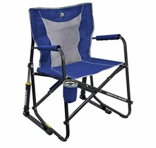 GCI Outdoor Freestyle Rocker Mesh Chair - $79.99