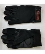 Fasguard™II Multi-Task Industrial Gloves 903M Adjustable Polyester/Spandex - $14.99