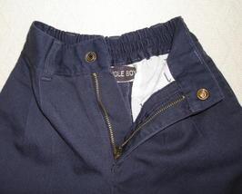 Small pants 030 thumb200