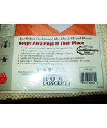 2 x 8 Non-Slip Runner Rug Pad Extra Cushion Har... - $22.99