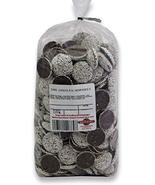 Bulk Dark Chocolate Nonpareils Candy, 1.5 Lb. Bag - $9.14