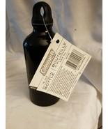 Coleman Aluminum Bottle Display 16 Oz Aluminum Black - $6.88