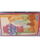 Great Original Country Hits of the 1980's Tape 2 Cassette Tape - $7.51