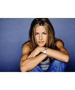 Jennifer Aniston From Friends - 5 x 7 Photo  NEW   - $5.99