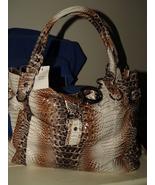 Tote Bag - $44.95