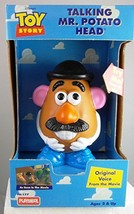 Toy Story Talking Mr Potato Head - $68.97