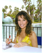 Susan Lucci - All My Childern 4 x 5 1/4 Photo - $5.00