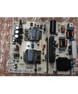 *  MP160D-1MF580-U Power Supply Board From  Element E4SW5017RKU LCD TV - $29.95