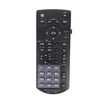 New RC-DV331 For KENWOOD Car Video DVD Receiver Remote Control DNX5190 D... - $8.36