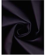 Maharam Chime Bouquet Purple Upholstery Vinyl Fabric 3.25 yds 465350 PJ3 - $30.88